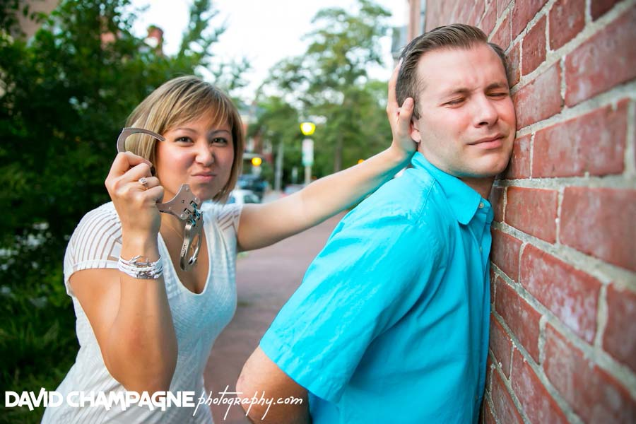 20140810-david-champagne-photography-virginia-beach-engagement-photographers-norfolk-engagement-old-dominion-university-engagement-0028