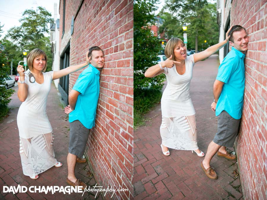 20140810-david-champagne-photography-virginia-beach-engagement-photographers-norfolk-engagement-old-dominion-university-engagement-0029