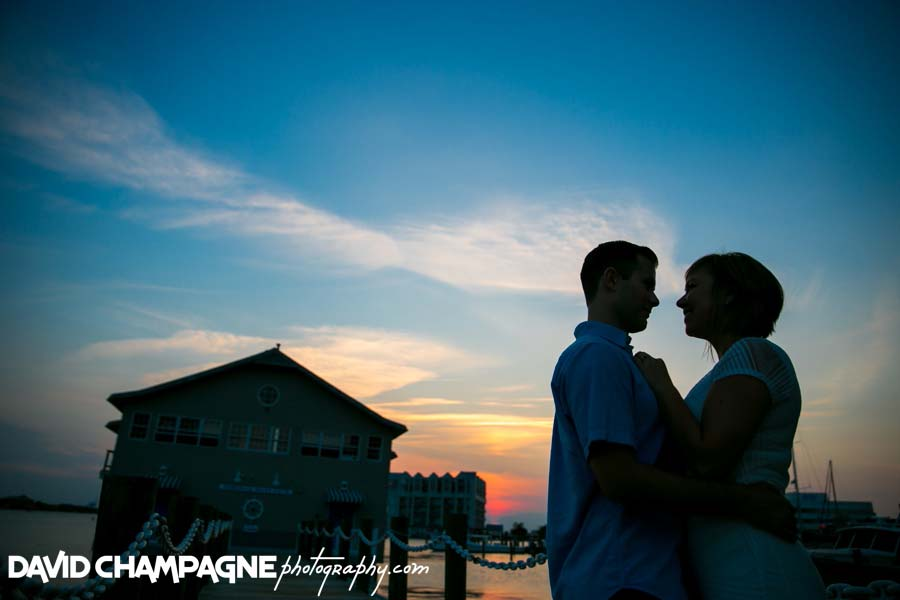 20140810-david-champagne-photography-virginia-beach-engagement-photographers-norfolk-engagement-old-dominion-university-engagement-0034