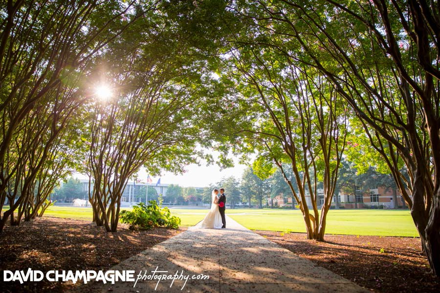 20140816-david-champagne-photography-virginia-beach-wedding-photographers-norfolk-weddings-old-dominion-university-0011