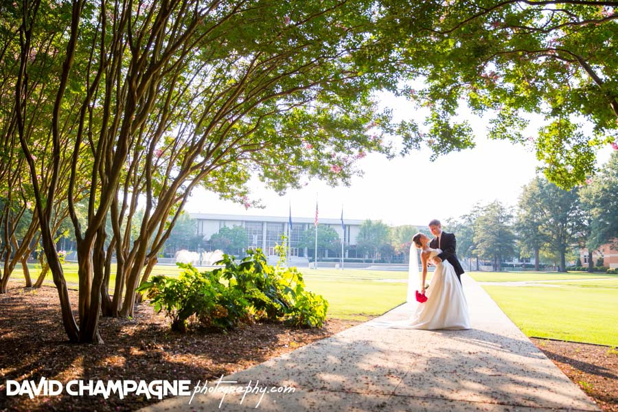 20140816-david-champagne-photography-virginia-beach-wedding-photographers-norfolk-weddings-old-dominion-university-0012