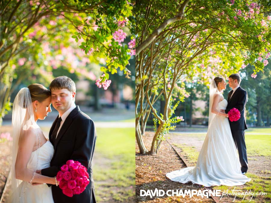 20140816-david-champagne-photography-virginia-beach-wedding-photographers-norfolk-weddings-old-dominion-university-0014