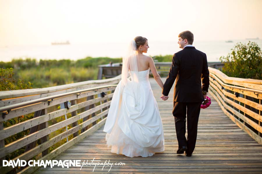 20140816-david-champagne-photography-virginia-beach-wedding-photographers-norfolk-weddings-old-dominion-university-0021