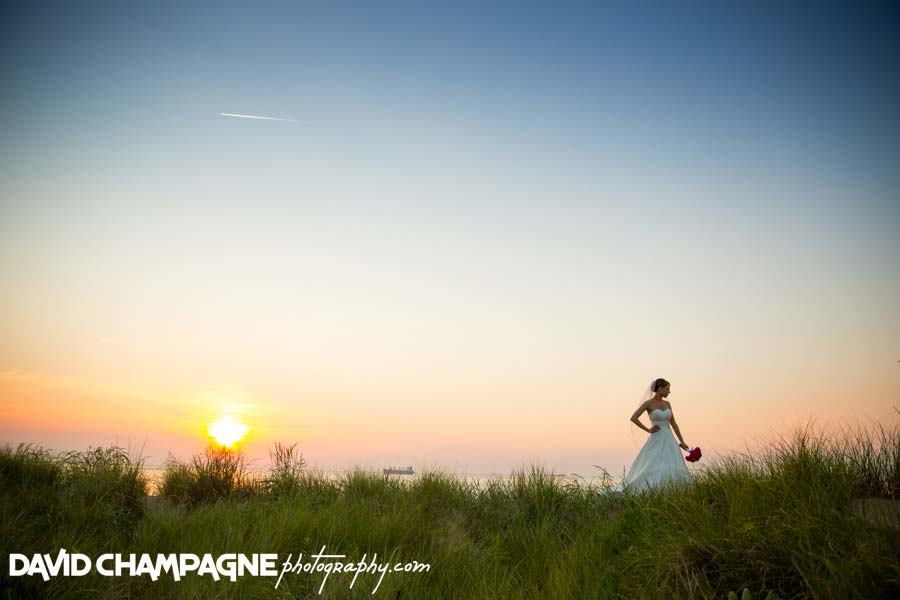 20140816-david-champagne-photography-virginia-beach-wedding-photographers-norfolk-weddings-old-dominion-university-0025