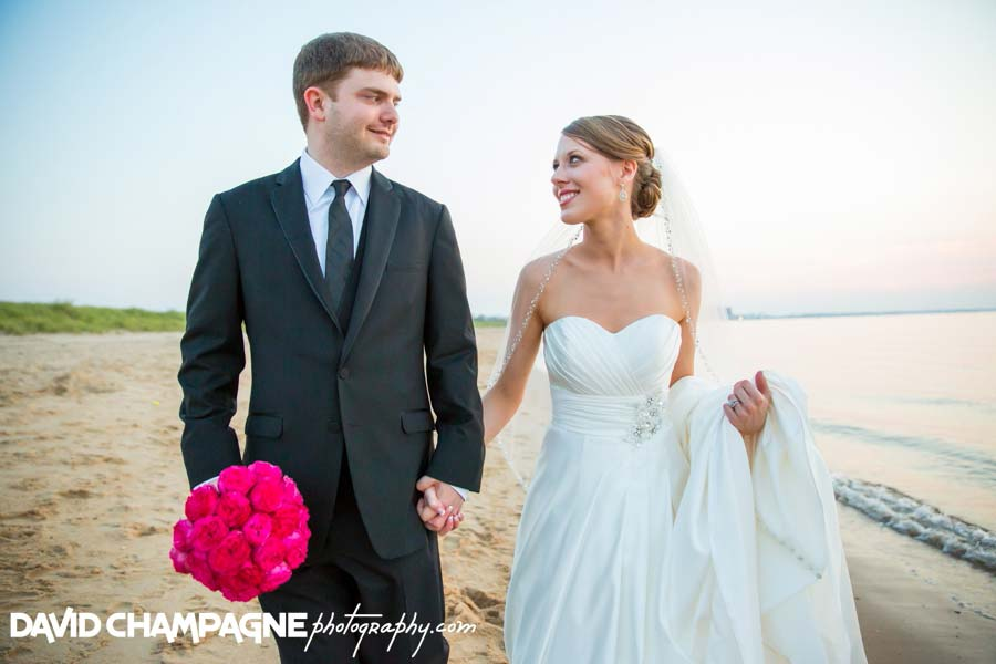 20140816-david-champagne-photography-virginia-beach-wedding-photographers-norfolk-weddings-old-dominion-university-0026
