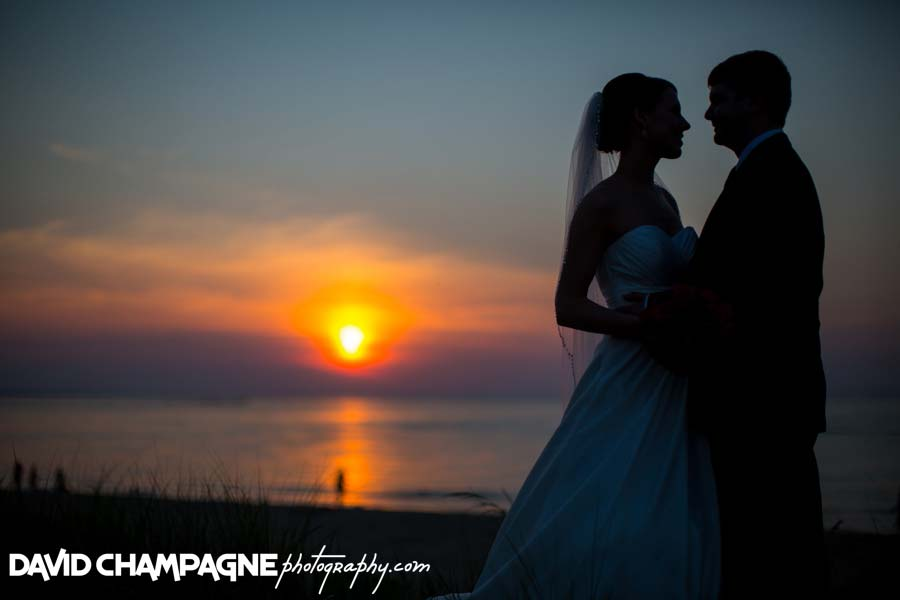 20140816-david-champagne-photography-virginia-beach-wedding-photographers-norfolk-weddings-old-dominion-university-0028
