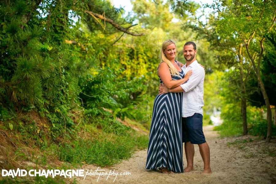 20140823-david-champagne-photography-virginia-beach-engagement-photographers-first-landing-state-park-engagement-photos-0001