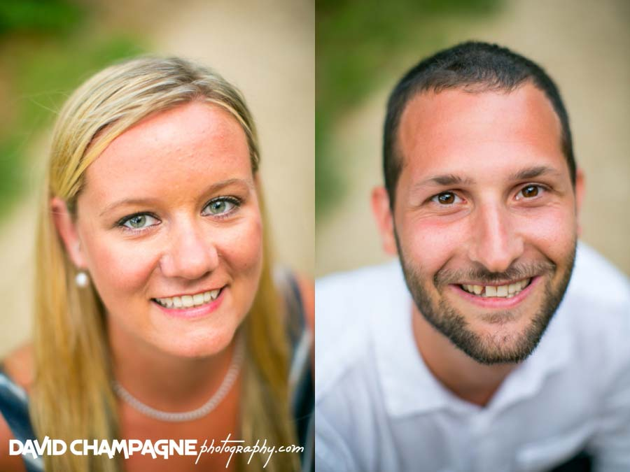 20140823-david-champagne-photography-virginia-beach-engagement-photographers-first-landing-state-park-engagement-photos-0002