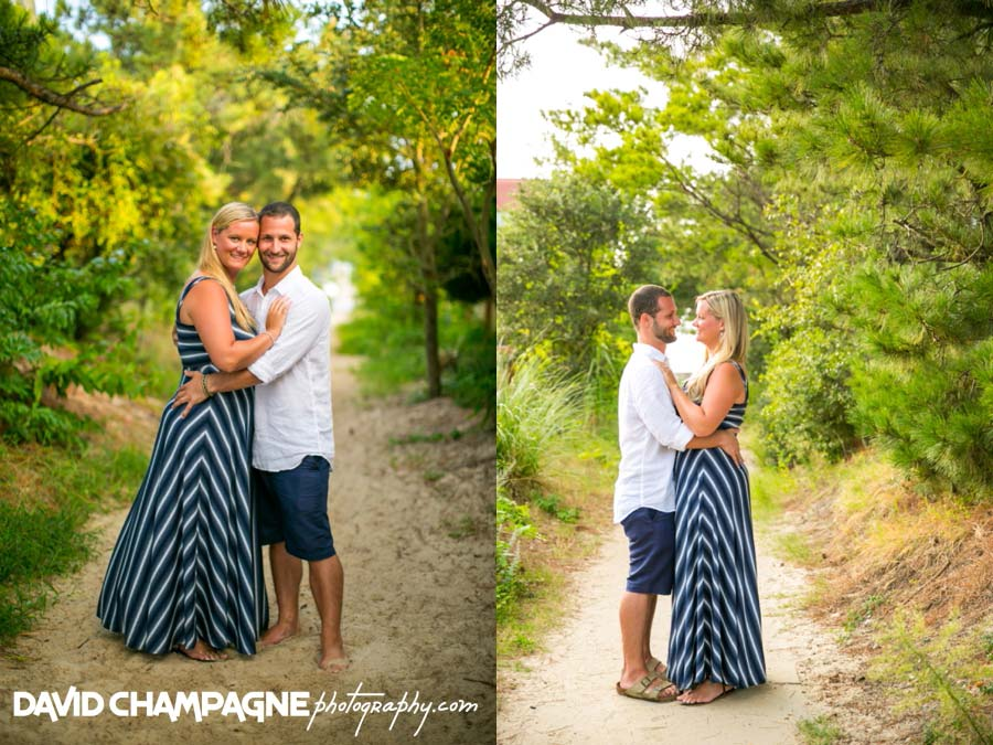 20140823-david-champagne-photography-virginia-beach-engagement-photographers-first-landing-state-park-engagement-photos-0003