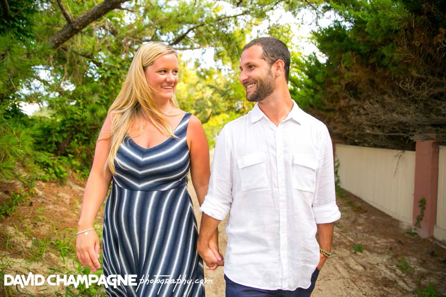 20140823-david-champagne-photography-virginia-beach-engagement-photographers-first-landing-state-park-engagement-photos-0004