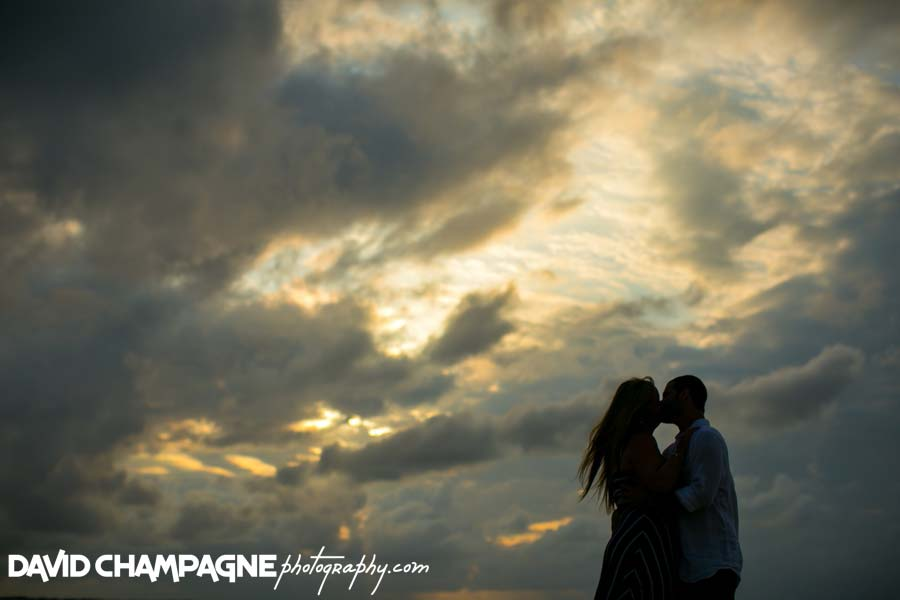 20140823-david-champagne-photography-virginia-beach-engagement-photographers-first-landing-state-park-engagement-photos-0005
