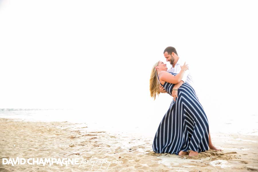 20140823-david-champagne-photography-virginia-beach-engagement-photographers-first-landing-state-park-engagement-photos-0007