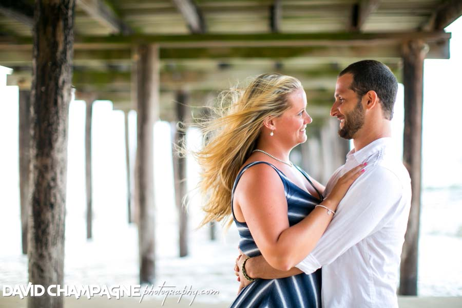 20140823-david-champagne-photography-virginia-beach-engagement-photographers-first-landing-state-park-engagement-photos-0009