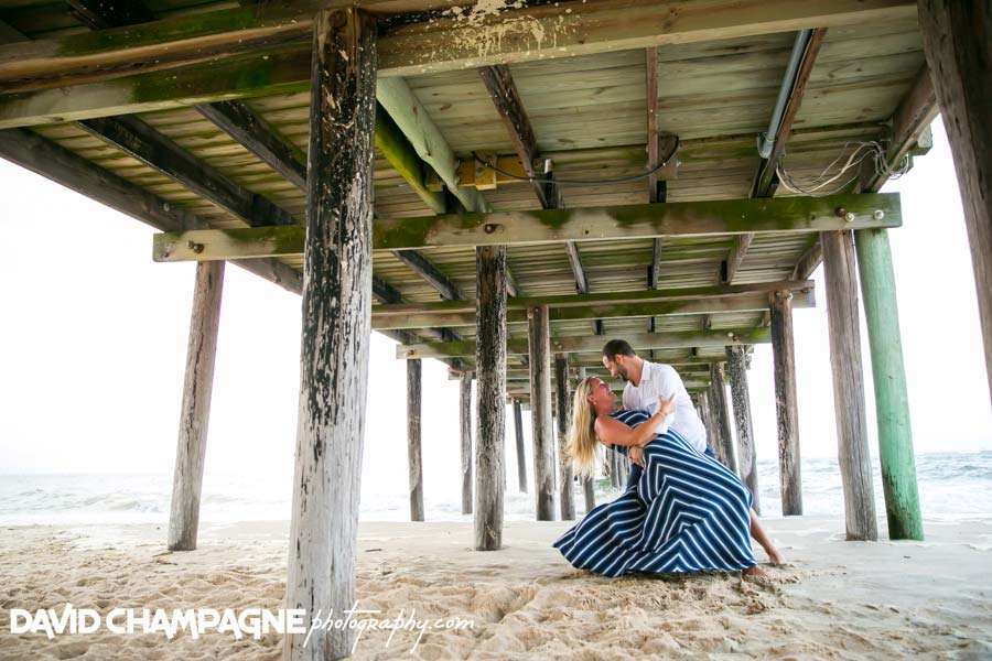 20140823-david-champagne-photography-virginia-beach-engagement-photographers-first-landing-state-park-engagement-photos-0011