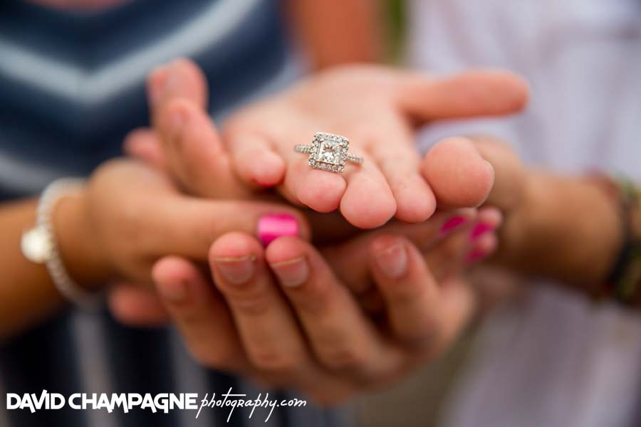 20140823-david-champagne-photography-virginia-beach-engagement-photographers-first-landing-state-park-engagement-photos-0013