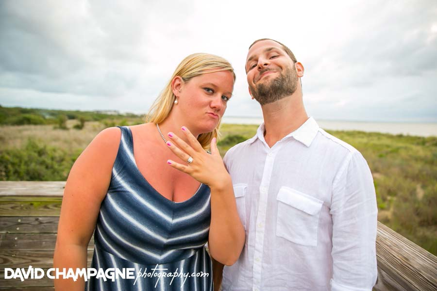 20140823-david-champagne-photography-virginia-beach-engagement-photographers-first-landing-state-park-engagement-photos-0014