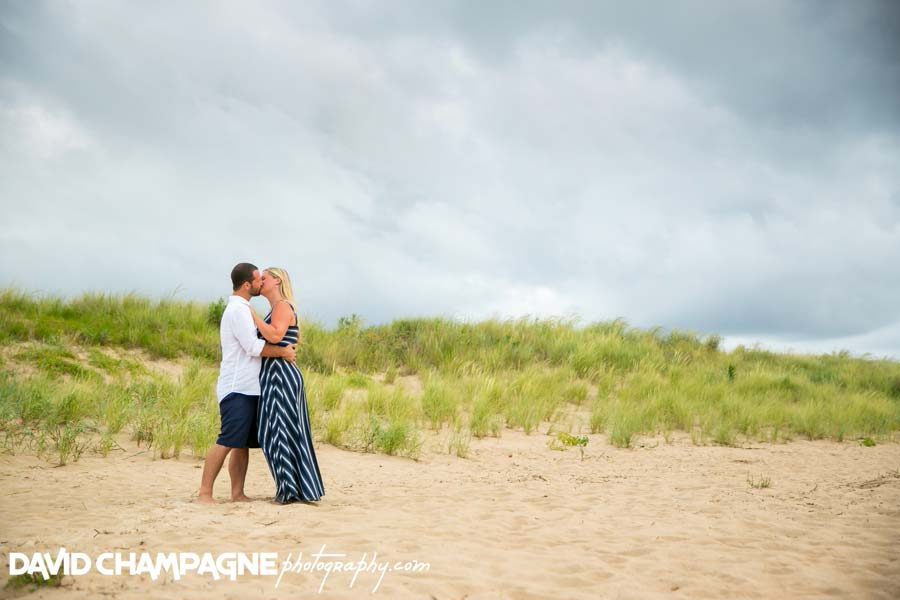 20140823-david-champagne-photography-virginia-beach-engagement-photographers-first-landing-state-park-engagement-photos-0015