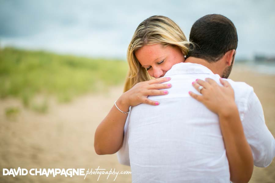 20140823-david-champagne-photography-virginia-beach-engagement-photographers-first-landing-state-park-engagement-photos-0016