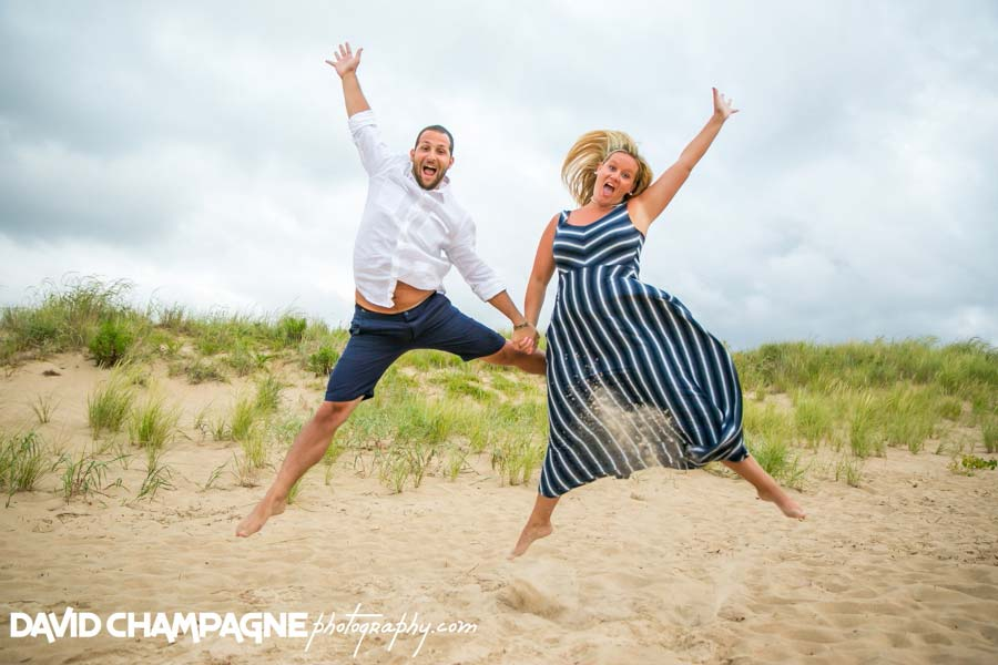 20140823-david-champagne-photography-virginia-beach-engagement-photographers-first-landing-state-park-engagement-photos-0017