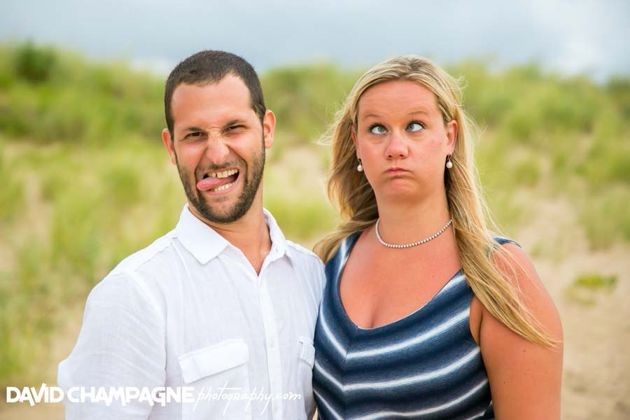 20140823-david-champagne-photography-virginia-beach-engagement-photographers-first-landing-state-park-engagement-photos-0018