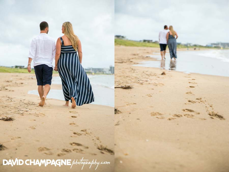 20140823-david-champagne-photography-virginia-beach-engagement-photographers-first-landing-state-park-engagement-photos-0021