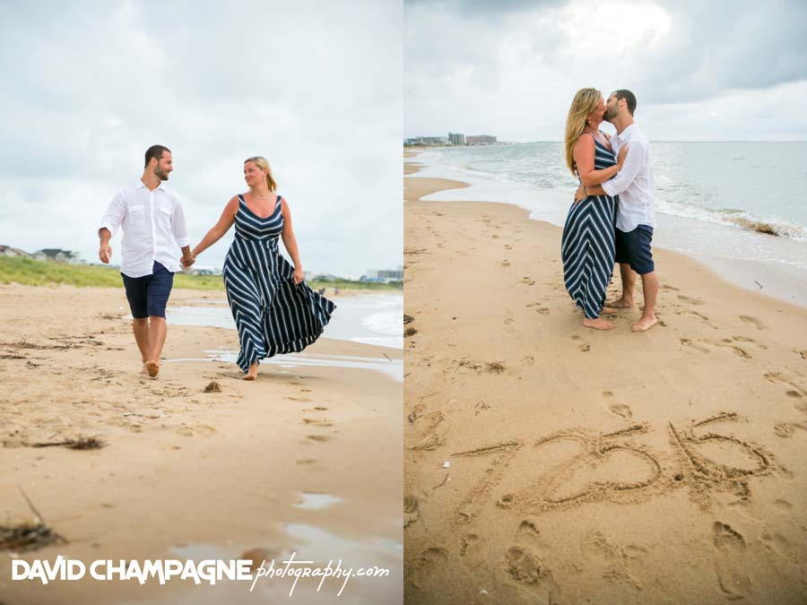 20140823-david-champagne-photography-virginia-beach-engagement-photographers-first-landing-state-park-engagement-photos-0022