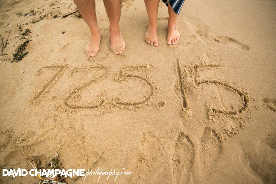 20140823-david-champagne-photography-virginia-beach-engagement-photographers-first-landing-state-park-engagement-photos-0023