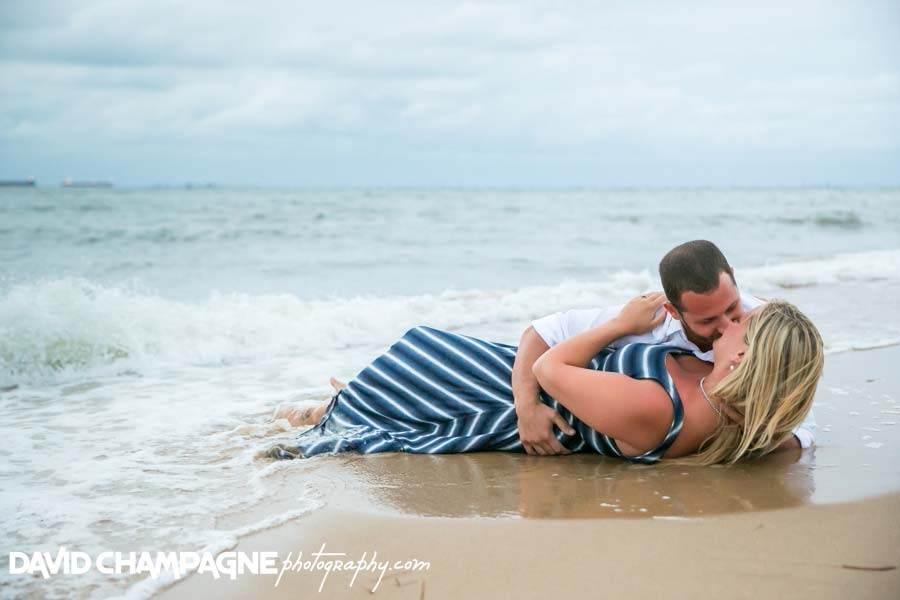 20140823-david-champagne-photography-virginia-beach-engagement-photographers-first-landing-state-park-engagement-photos-0024