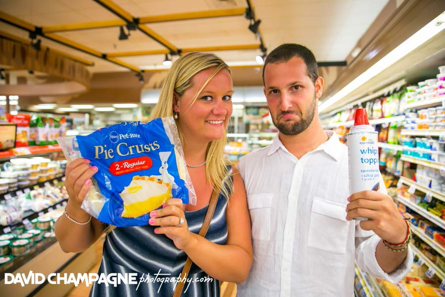 20140823-david-champagne-photography-virginia-beach-engagement-photographers-first-landing-state-park-engagement-photos-0025