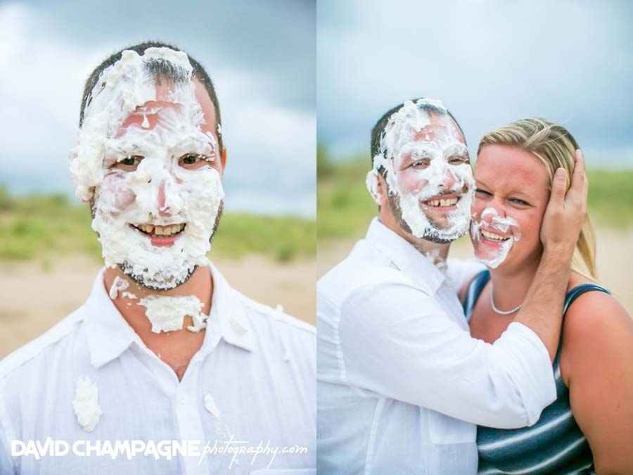 20140823-david-champagne-photography-virginia-beach-engagement-photographers-first-landing-state-park-engagement-photos-0032