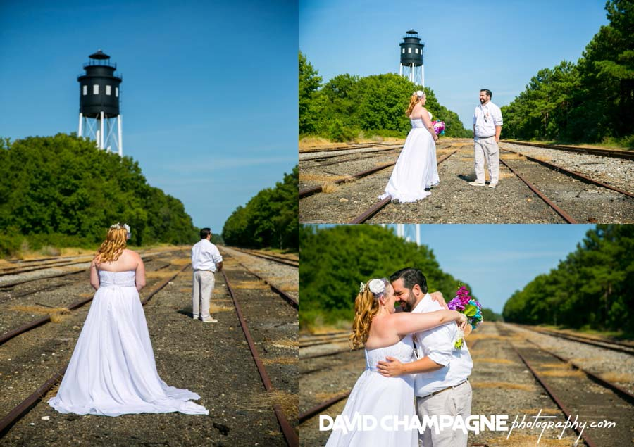 20140831-david-champagne-photography-virginia-beach-wedding-photographers-eastern-shore-cape-charles-wedding-0010