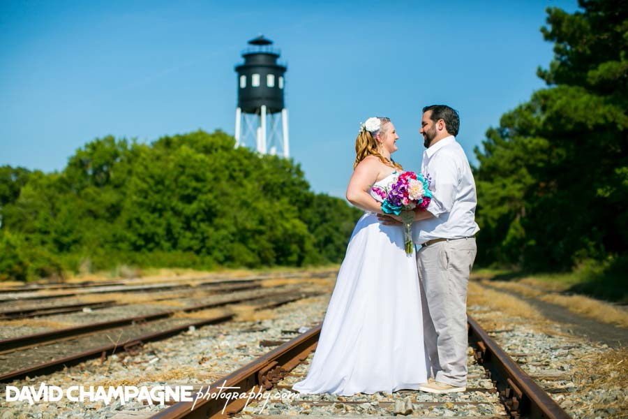 20140831-david-champagne-photography-virginia-beach-wedding-photographers-eastern-shore-cape-charles-wedding-0011