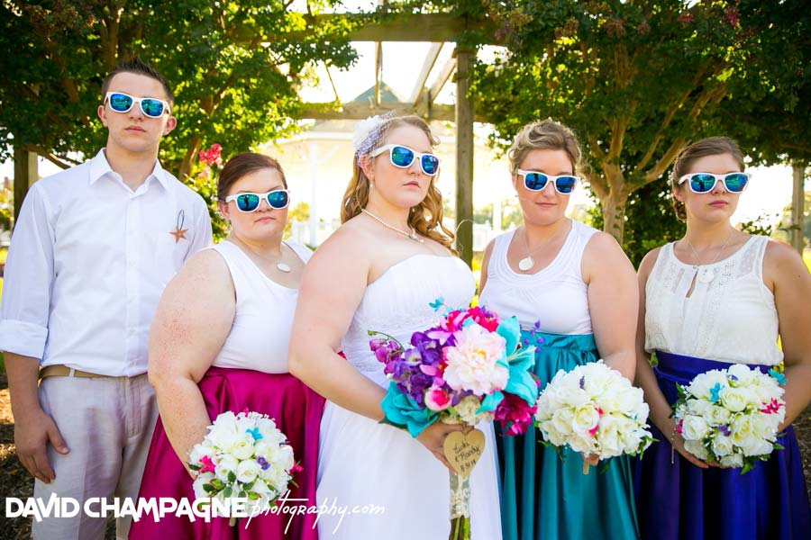 20140831-david-champagne-photography-virginia-beach-wedding-photographers-eastern-shore-cape-charles-wedding-0025