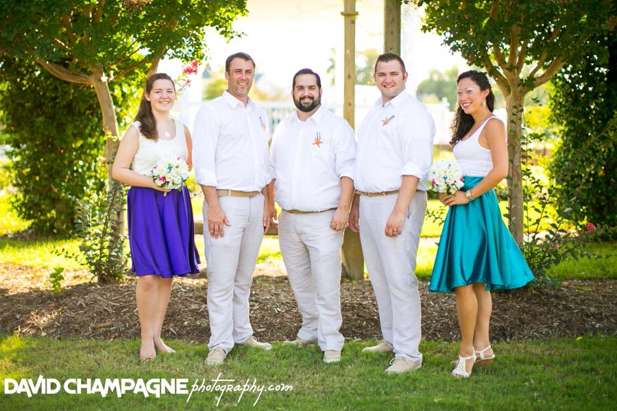 20140831-david-champagne-photography-virginia-beach-wedding-photographers-eastern-shore-cape-charles-wedding-0029