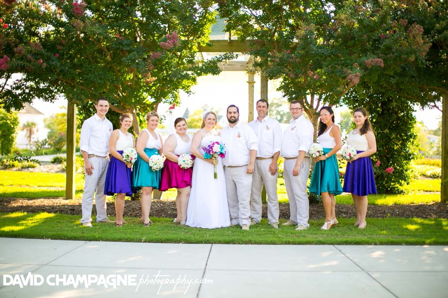 20140831-david-champagne-photography-virginia-beach-wedding-photographers-eastern-shore-cape-charles-wedding-0030