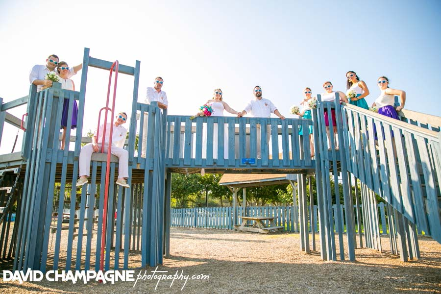 20140831-david-champagne-photography-virginia-beach-wedding-photographers-eastern-shore-cape-charles-wedding-0043