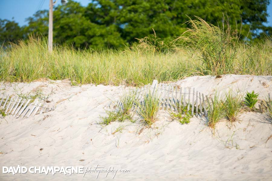 20140831-david-champagne-photography-virginia-beach-wedding-photographers-eastern-shore-cape-charles-wedding-0046