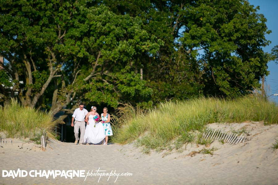20140831-david-champagne-photography-virginia-beach-wedding-photographers-eastern-shore-cape-charles-wedding-0048