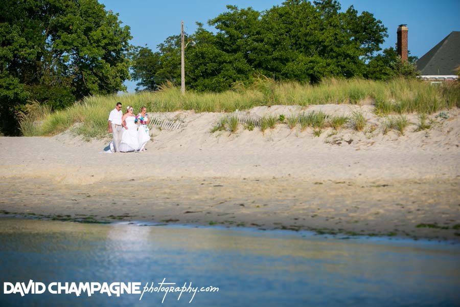 20140831-david-champagne-photography-virginia-beach-wedding-photographers-eastern-shore-cape-charles-wedding-0049