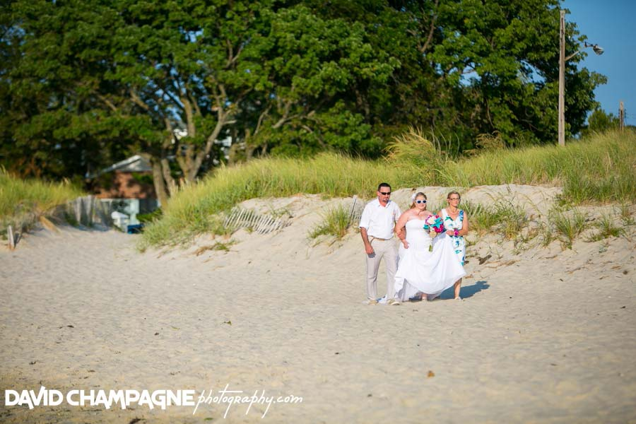 20140831-david-champagne-photography-virginia-beach-wedding-photographers-eastern-shore-cape-charles-wedding-0050