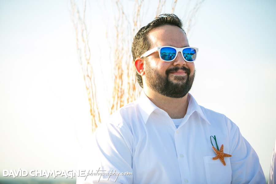 20140831-david-champagne-photography-virginia-beach-wedding-photographers-eastern-shore-cape-charles-wedding-0051