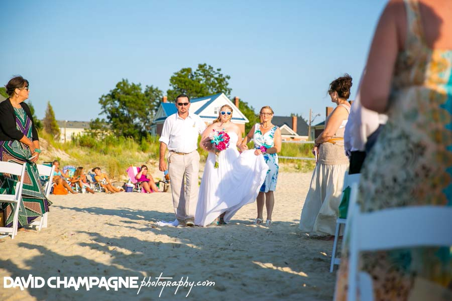 20140831-david-champagne-photography-virginia-beach-wedding-photographers-eastern-shore-cape-charles-wedding-0052