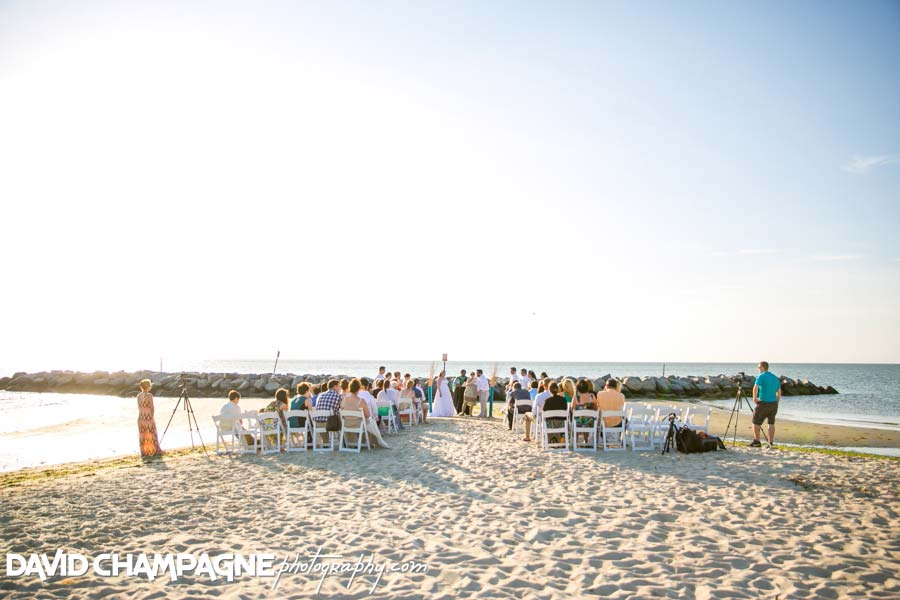 20140831-david-champagne-photography-virginia-beach-wedding-photographers-eastern-shore-cape-charles-wedding-0053