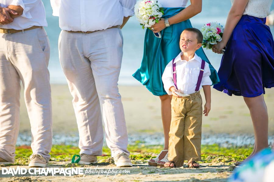 20140831-david-champagne-photography-virginia-beach-wedding-photographers-eastern-shore-cape-charles-wedding-0054