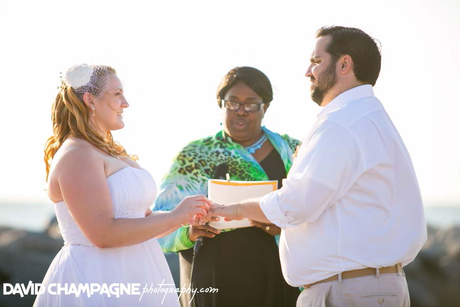 20140831-david-champagne-photography-virginia-beach-wedding-photographers-eastern-shore-cape-charles-wedding-0055