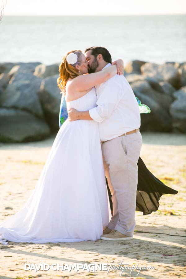 20140831-david-champagne-photography-virginia-beach-wedding-photographers-eastern-shore-cape-charles-wedding-0056