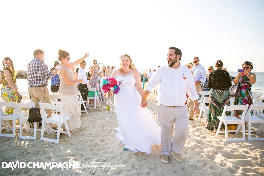 20140831-david-champagne-photography-virginia-beach-wedding-photographers-eastern-shore-cape-charles-wedding-0057