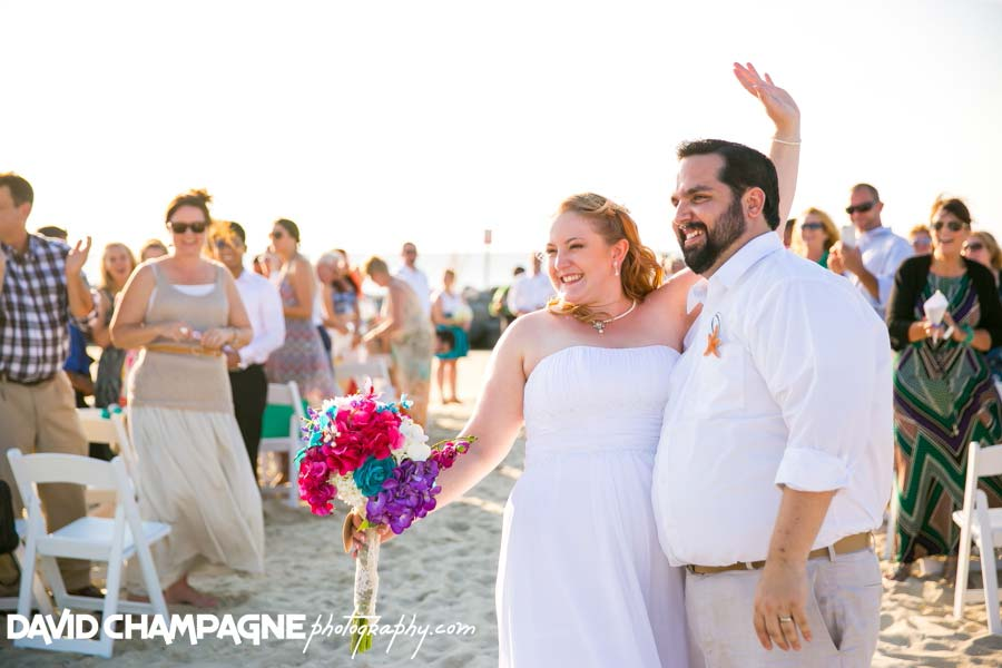 20140831-david-champagne-photography-virginia-beach-wedding-photographers-eastern-shore-cape-charles-wedding-0061