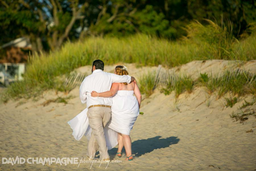 20140831-david-champagne-photography-virginia-beach-wedding-photographers-eastern-shore-cape-charles-wedding-0062