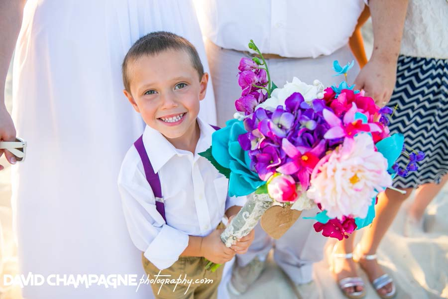 20140831-david-champagne-photography-virginia-beach-wedding-photographers-eastern-shore-cape-charles-wedding-0063